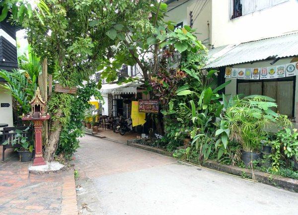 horizonmix6t-luang-prabang-villa-luang-sokxay