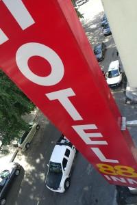 horizonmix6t-malaisie-kuala-lumpur-88-inn-hotel