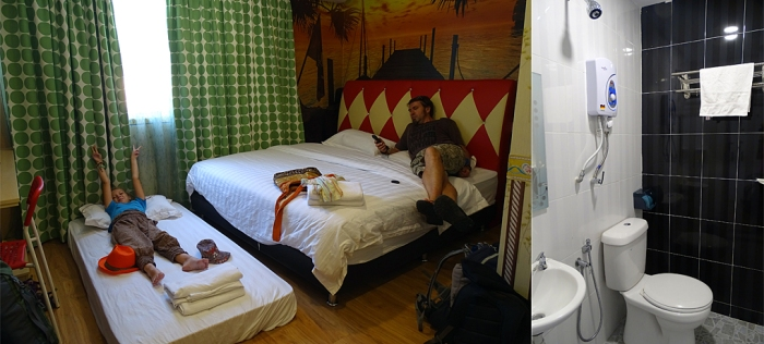 horizonmix6t-malaisie-sepang-evworld-hotel-enstek