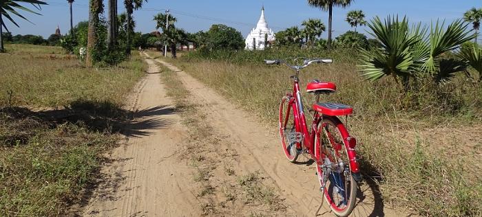 horizonmix6t-myanmar-bagan-rent-a-bike