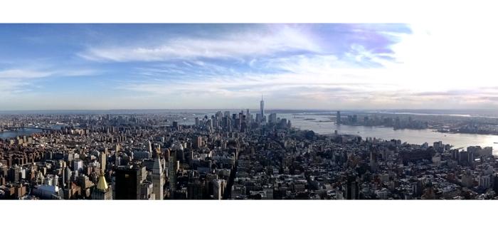 horizonmix6t-new-york-manhattan-view