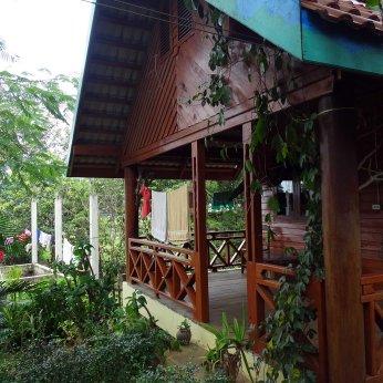 horizonmox6t-tadlo-bungalow