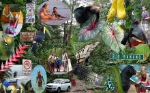 Récap Costa Rica