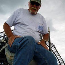 Everglades Reese