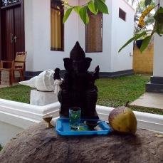 Anuradhapura b23