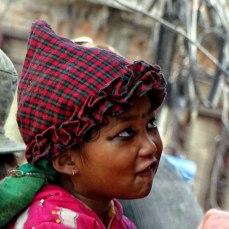 horizon-mix6t-népal-portrait1
