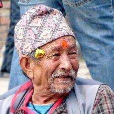 horizon-mix6t-népal-portrait3